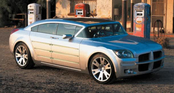 Watch Concept Flashback – 2001 Dodge Super8 HEMI GIF on Gfycat. Discover more related GIFs on Gfycat