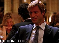 Watch and share Harvey Dent GIFs on Gfycat