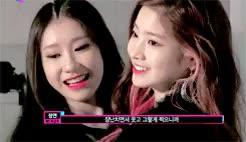 Watch i'm gonna be a star GIF on Gfycat. Discover more chaeryeong, chaeyoung, dahyun, jihyo, jyp, jypsixteen, mine, natty, sana, sixteen, somi GIFs on Gfycat