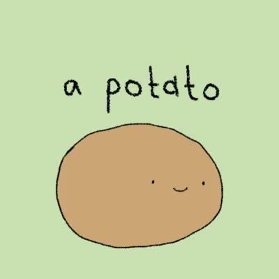 Watch and share Sweet Potato GIFs on Gfycat