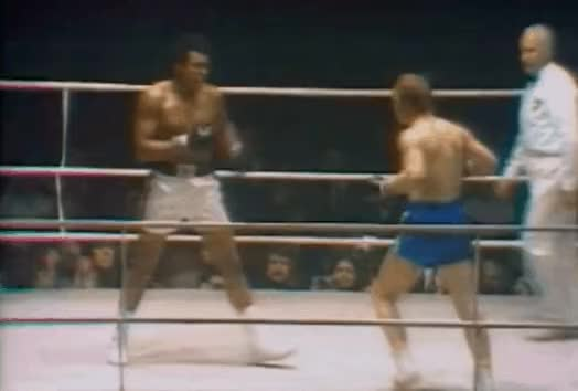 Watch this GIF on Gfycat. Discover more Boxing, boxing GIFs on Gfycat
