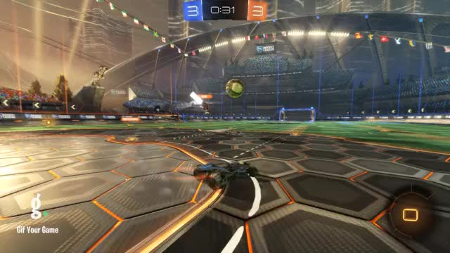 Watch Goal 7: Kon GIF by gifyourgame on Gfycat. Discover more Gif Your Game, GifYourGame, Goal, Rocket League, RocketLeague, Static Drew #1 GIFs on Gfycat