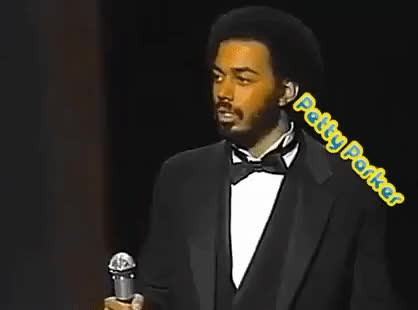 Watch and share James Ingram GIFs and Petty Parker GIFs by Petty Parker on Gfycat