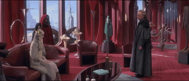 Watch Jar Jar eaves dropping GIF on Gfycat. Discover more DarthJarJar, darthjarjar GIFs on Gfycat