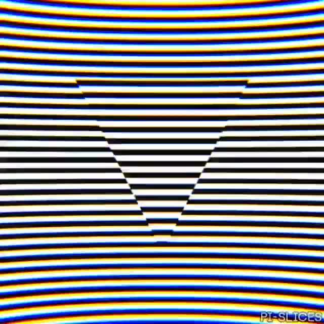 Watch Video by pi.slices GIF on Gfycat. Discover more related GIFs on Gfycat