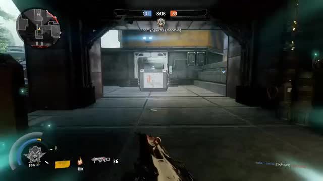 Watch and share Reverse Titanfall GIFs by jaiing on Gfycat