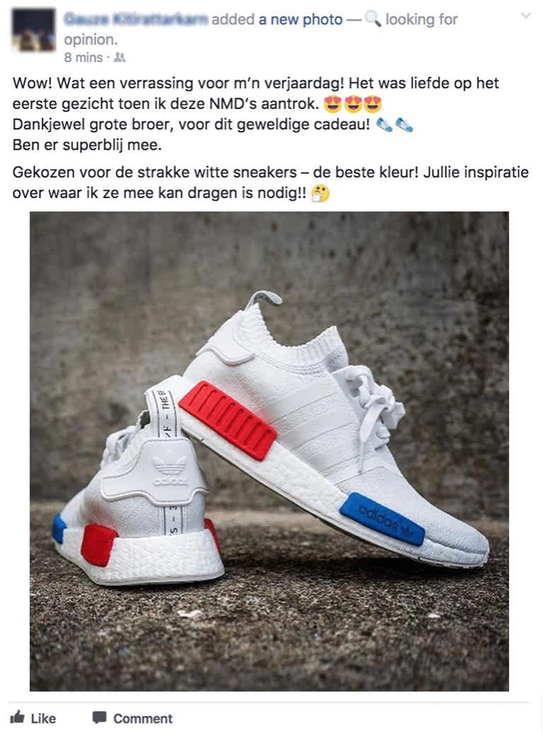 D2R (NL) GIFs