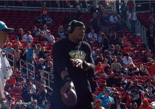 Watch and share Cam Newton GIFs by MarcusD on Gfycat