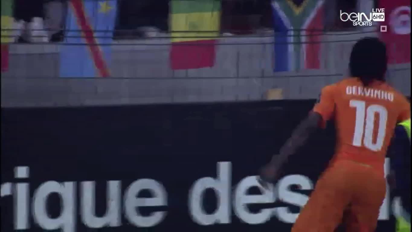 soccer,  GIFs