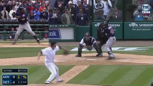 Watch and share Mlb GIFs by cjzero on Gfycat