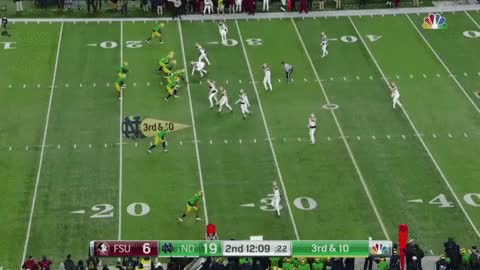 Watch pass protection GIF on Gfycat. Discover more related GIFs on Gfycat