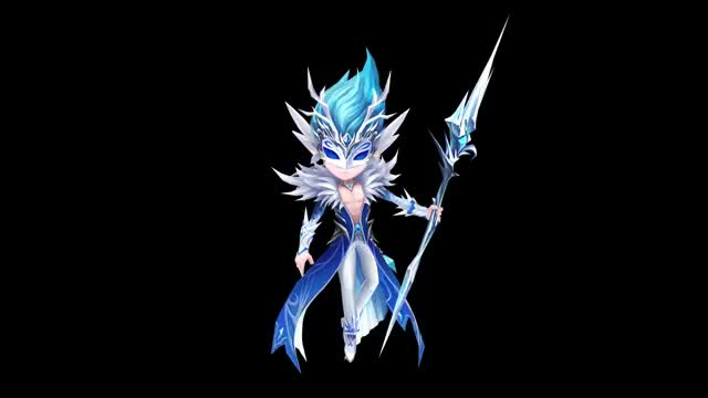 Watch Sylph GIF by @parallelhorizon on Gfycat. Discover more Summonerswar GIFs on Gfycat