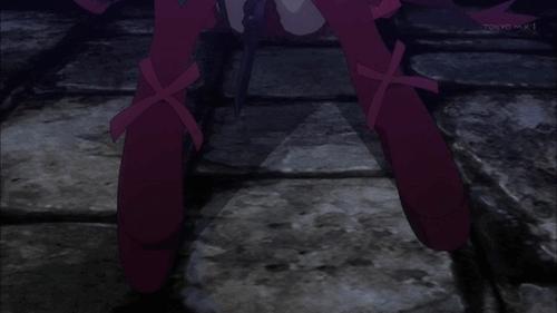 gate, gate jieitai kanochi nite kaku tatakaeri, gate 自衛隊 彼の地にて、斯く戦えり, GATE GIFs