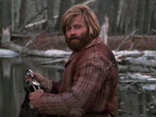 Watch and share Classic Reaction GIFs and Jeremiah Johnson GIFs by MikeyMo on Gfycat
