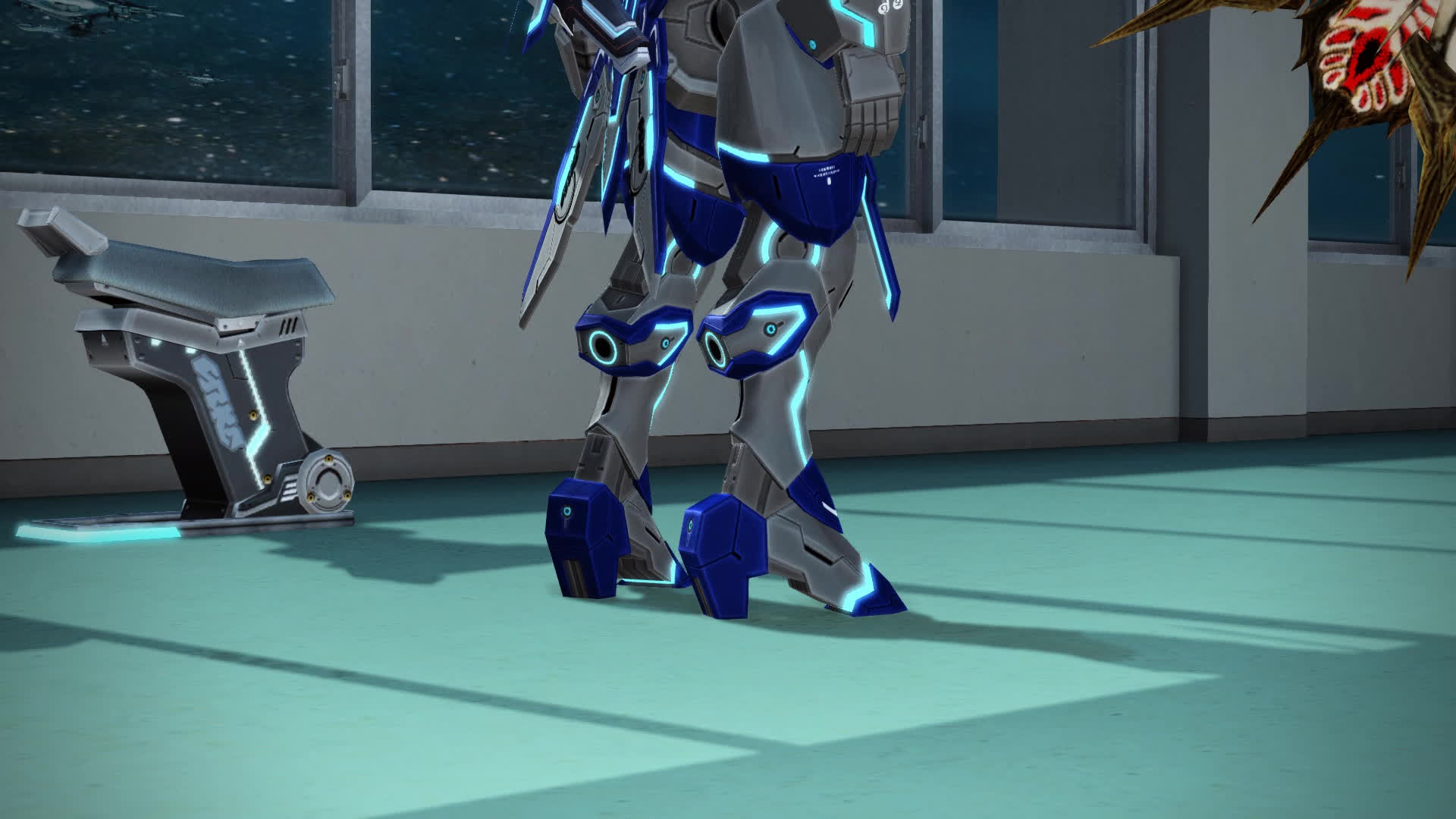 pso2, ro deo GIFs