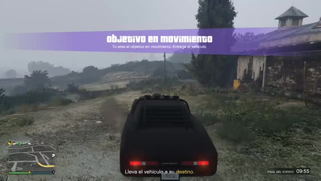 Watch and share Gtaonline GIFs and Xbox Dvr GIFs by Gamer DVR on Gfycat