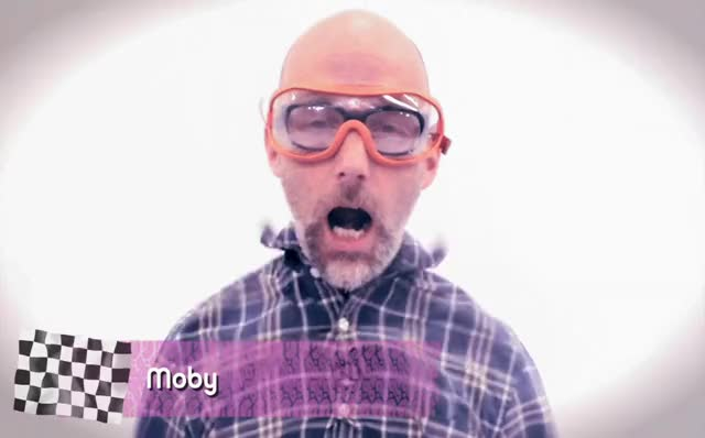 Watch Moby - Blow GIF by snuffyTHEbear (@snuffythebear) on Gfycat. Discover more rupaulsdragrace GIFs on Gfycat