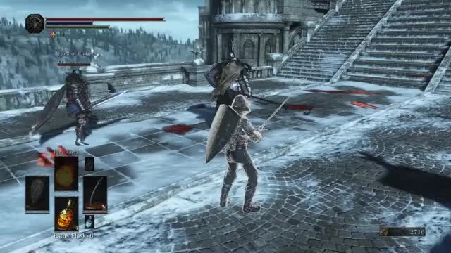 Watch and share Darksouls3 GIFs and Dashboard GIFs by flopdonker on Gfycat