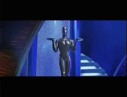 Watch and share Happy Ending [Full Song] Tees Maar Khan | Feat. Akshay Kumar GIFs on Gfycat