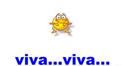 Watch and share Um, Esto Se Pone Interesante....     Jejeejejejejeje GIFs on Gfycat