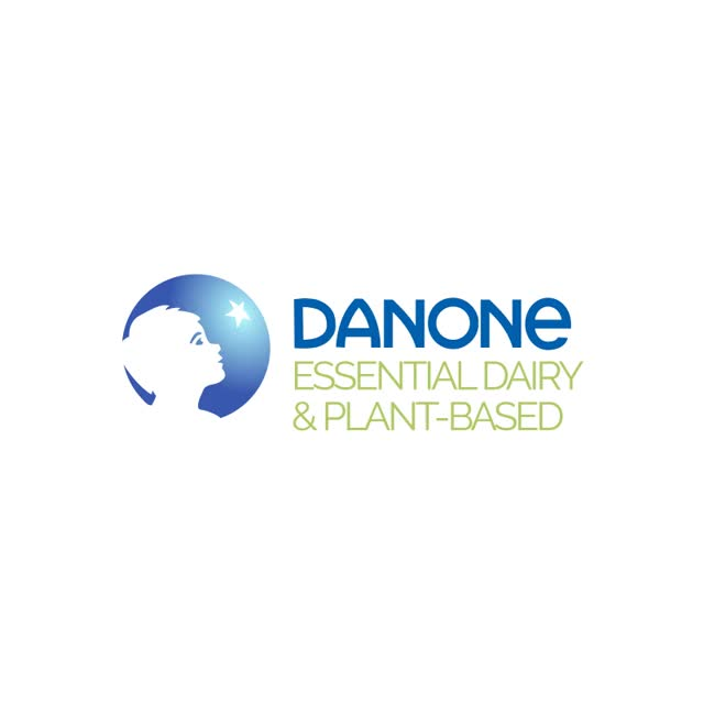 Watch and share Danone Matriz Foda Personal GIFs on Gfycat