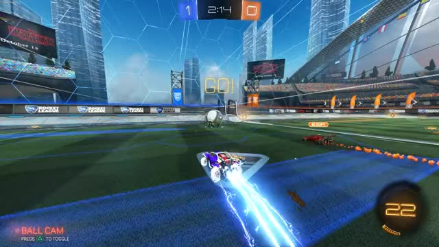 Watch and share CEILING SHOT GIFs by cbones564 on Gfycat