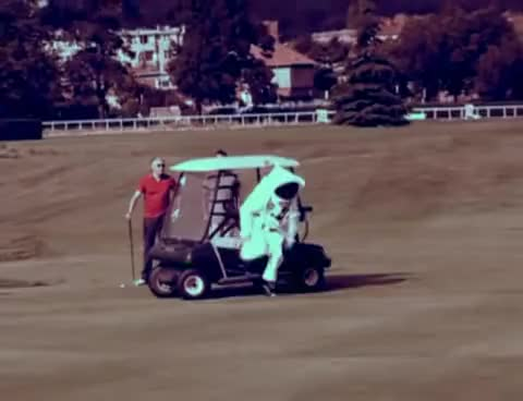 Watch Golf GIF on Gfycat. Discover more Golf GIFs on Gfycat