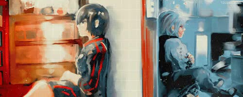 Watch TOKYO GHOUL - aoc GIF on Gfycat. Discover more AnnivWeek, I had to narrow it down by picking 2 per color, I would have wanted to add more, damn it's so hard to try to pick my fave Ishida artwork, gawd knows all of sensei's drawings are awesome!, graphics, ishida sui, kaneki ken, kirishima touka, suzuya juuzou, tgedit, tokyo ghoul, tokyo kushu, toukyoghoul, ~maria~ GIFs on Gfycat