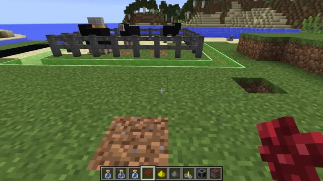 Watch and share Modded Minecraft GIFs and Rat's Gadgets GIFs by Andy W on Gfycat