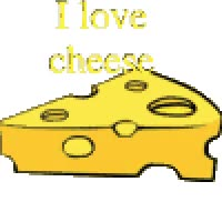 Watch Cheese GIF on Gfycat. Discover more related GIFs on Gfycat