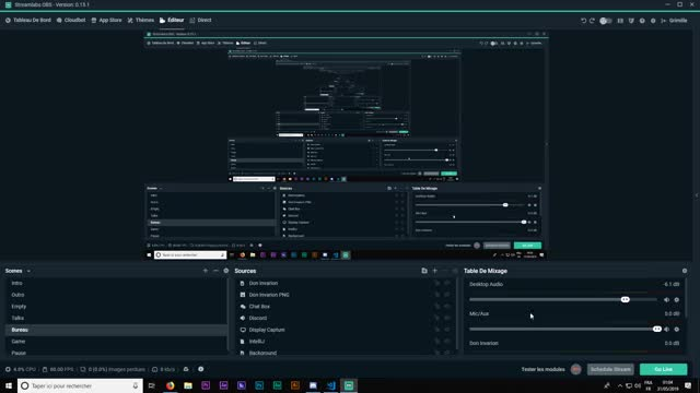 Watch and share Test Javascript Windows 10 GIFs by Grimille on Gfycat