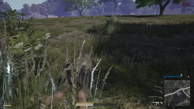 Watch Dinner GIF by Gamer DVR (@xboxdvr) on Gfycat. Discover more PLAYERUNKNOWNSBATTLEGROUNDS, jKoonsie, xbox, xbox dvr, xbox one GIFs on Gfycat