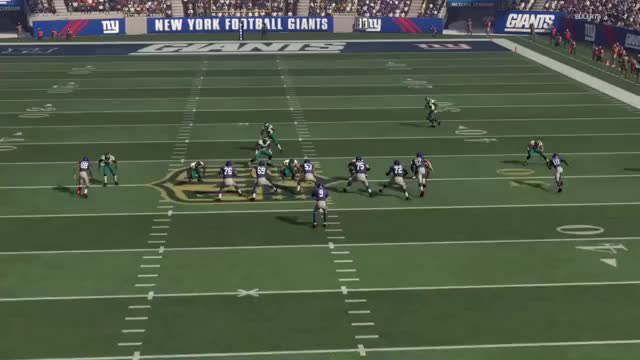 """Watch and share Captain DRC, Play Receiver. """"You Got It Boss."""" (reddit) GIFs on Gfycat"""