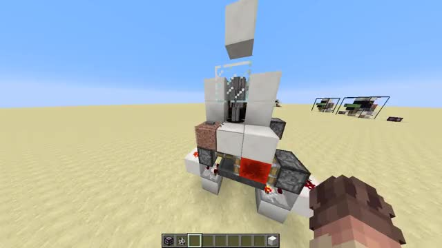 Watch Compact Magma Block Goodness GIF on Gfycat. Discover more Minecraft, minecraft GIFs on Gfycat