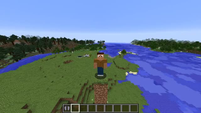 Watch and share Minecraft GIFs and Arcane GIFs on Gfycat