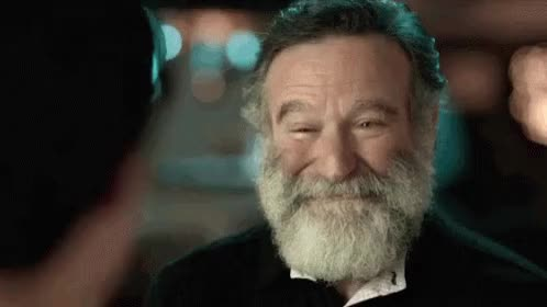Watch Robin Williams GIF on Gfycat. Discover more robin williams GIFs on Gfycat