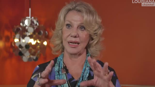 Watch Erica Jong Interview: Advice to the young GIF on Gfycat. Discover more Literature, art, feminism GIFs on Gfycat