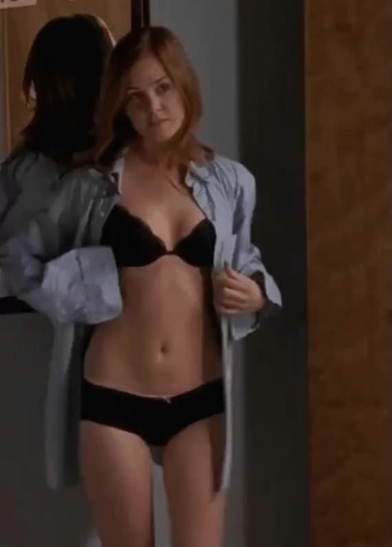 Watch Isla Fisher GIF by Unsurprised (@unsurprised) on Gfycat. Discover more Isla fisher, celebs, islafisher, watchitfortheplot GIFs on Gfycat
