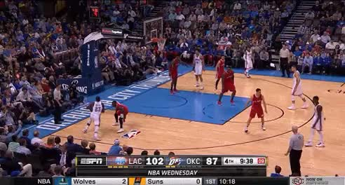 Watch dion airball GIF on Gfycat. Discover more related GIFs on Gfycat