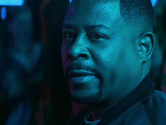 Watch and share Bad Boys For Life GIFs and Martin Lawrence GIFs by MikeyMo on Gfycat