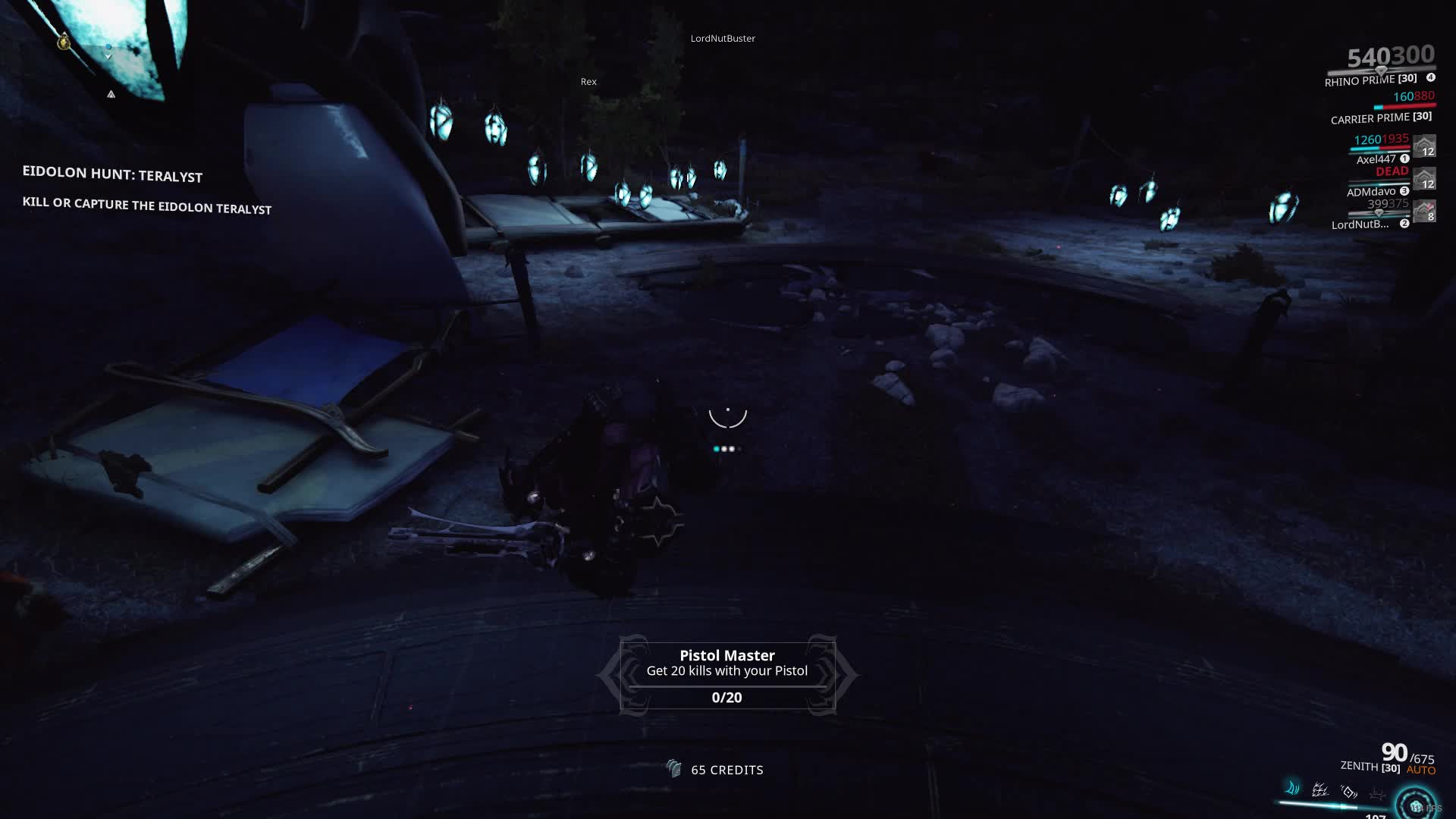 Holy Shit This Is Laggy, I Gotta Go, Lag, Lots Of Lag, Warframe, NOPE NOPE NOPE GIFs