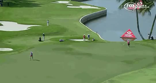 Watch this GIF by @cockroachclitoris on Gfycat. Discover more golf GIFs on Gfycat