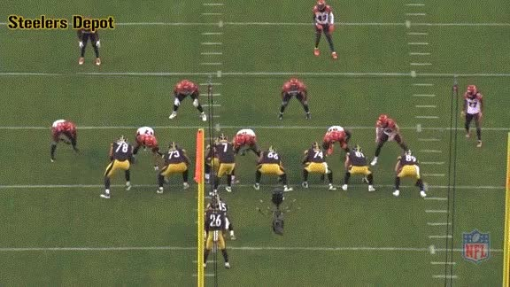 Watch and share Nix-bengals-3.gif GIFs on Gfycat