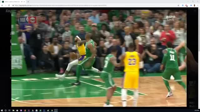 Watch rondo GIF on Gfycat. Discover more rondo GIFs on Gfycat