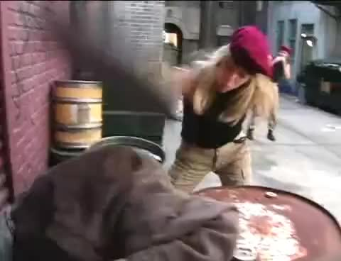 Watch and share Always Sunny GIFs on Gfycat