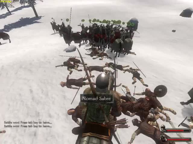 Watch Medieval Crowd Surfing GIF on Gfycat. Discover more mountandblade GIFs on Gfycat