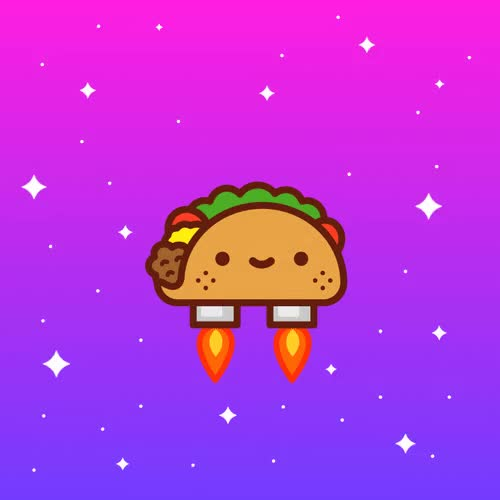Watch and share How Many Tacos GIFs on Gfycat