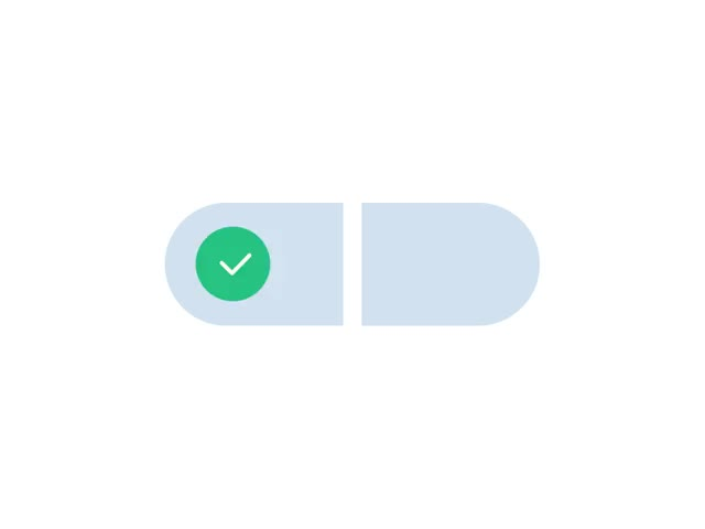 Watch button GIF on Gfycat. Discover more related GIFs on Gfycat