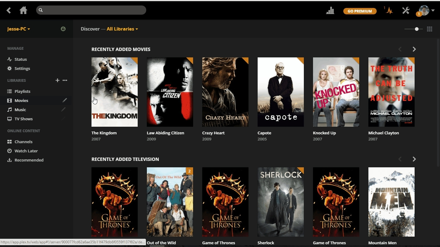 Plex Gifs Search | Search & Share on Homdor