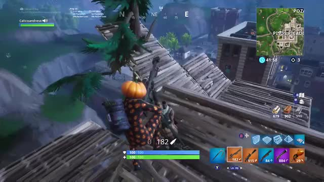 Watch 360 GIF by Gamer DVR (@xboxdvr) on Gfycat. Discover more Calicoandreso, FortniteBattleRoyale, xbox, xbox dvr, xbox one GIFs on Gfycat
